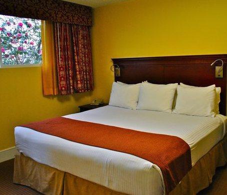 Park Lane Inn and Suites