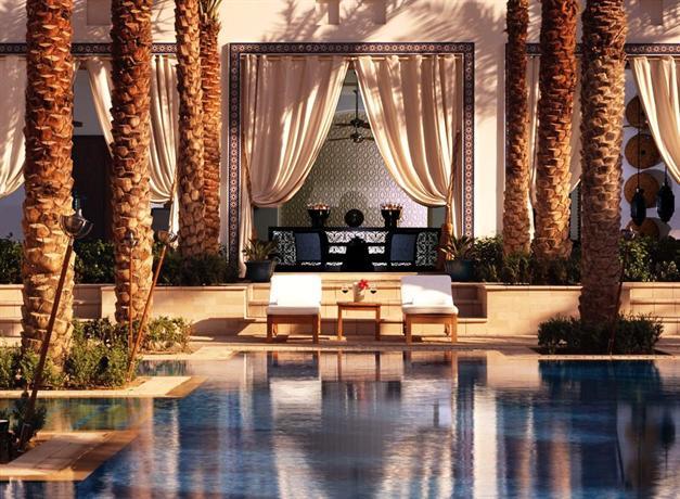 Dubai ,Park_Hyatt_Dubai صورة
