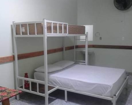 Hostel Pequi Mangaba