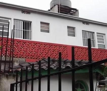 Hostel Kitinetes Pedra do Jacare
