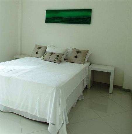 KS Residence II