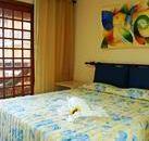 Harbor Self Estacao Do Sol Praia Hotel Ipojuca
