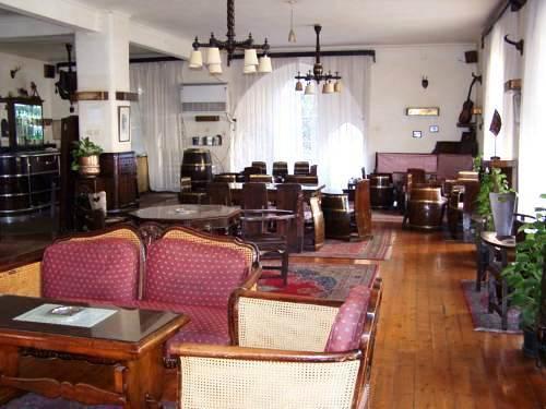 Windsor Hotel Cairo