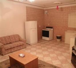 Dammam ,Al_Homaidan_2_Suites_Palace صورة