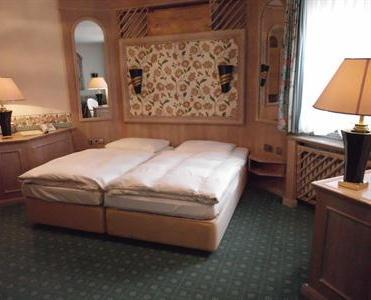 Hotel Stern Ulm