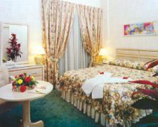 Al_Khobar ,Al_Nimran_Suites صورة