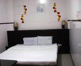 Minh Quan Hotel My Tho