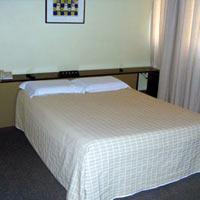 Brasil Sul Express Hotel
