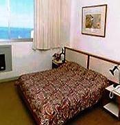 Lagoa First Hotel