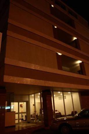 Taif ,Nodi_Hotel صورة