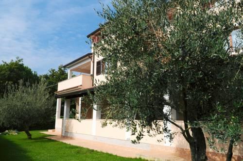Villa Filip & Tara