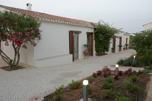 Lost and Found Hostel Albufeira