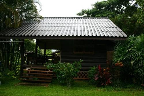 Maeyen House