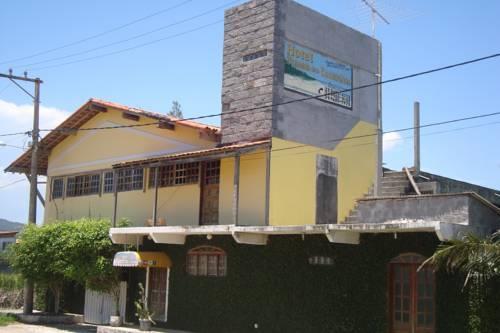 Hotel Pousada Das Casuarinas