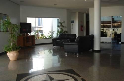 Hotel Ideal Araguaina