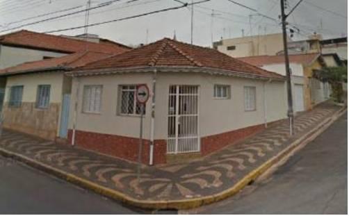 Harmonia Hotel