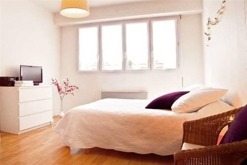 jardin des plantes toulouse botanic garden in toulouse thousand wonders. Black Bedroom Furniture Sets. Home Design Ideas