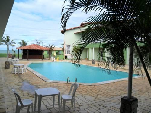 Hotel Conves do Farol