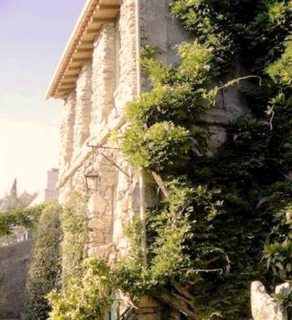Vila Libania