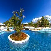 Mabu Iloa Resort