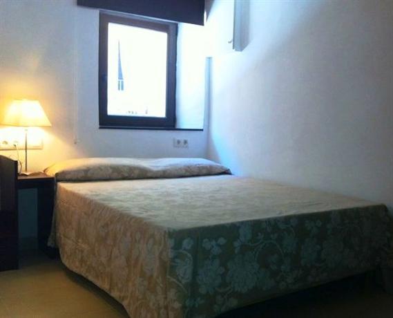Holiday Home Cos Del Bou Tarragona
