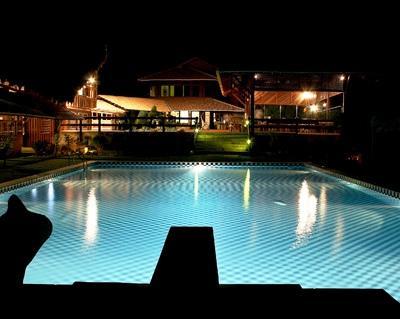 Hotel Islamar