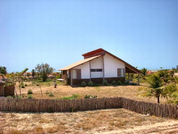 Casa Macapa