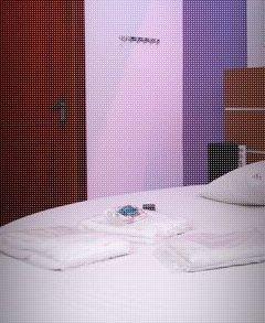 Scape Motel