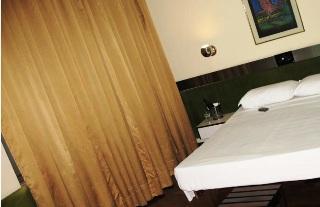 Salvatti Hotel