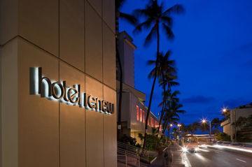 Hotel Renew Honolulu