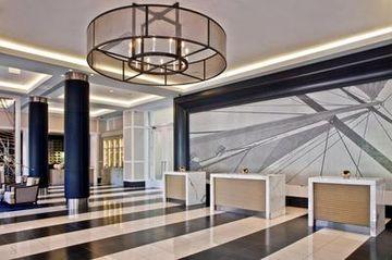 Loews Hotel Annapolis