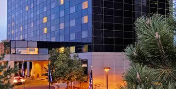 Loews Hotel Denver