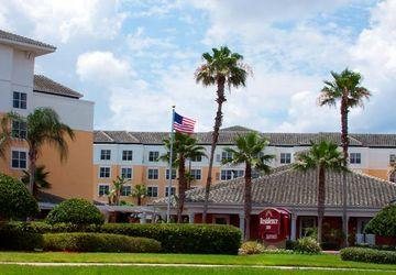 Image of Residence Inn Lake Buena Vista