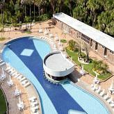 Gran Solare Lencois Resort Sao Luis