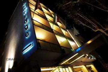 Claridge Hotel Rome