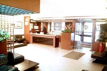 Barsotti Hotel Brindisi