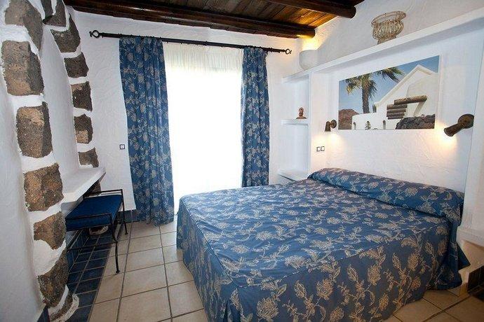 Villas Heredad Kamezi Lanzarote