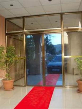 صورةفندق شهرزاد