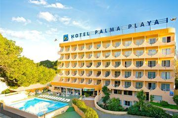 Palma Playa I Hotel
