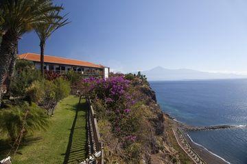Parador de La Gomera Hotel