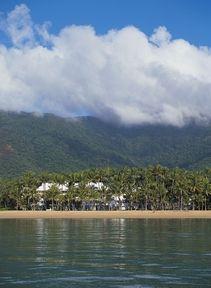 Angsana Resort Cairns