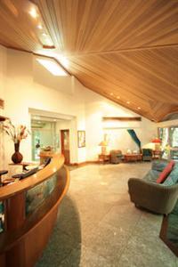 Green Island Resort Cairns