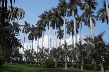 Imperial Hotel New Delhi