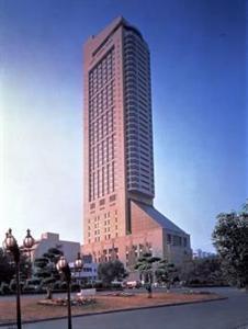 Han Hsien International Hotel Kaohsiung