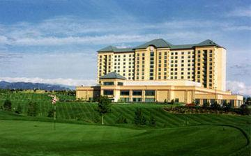Omni Interlocken Resort Broomfield