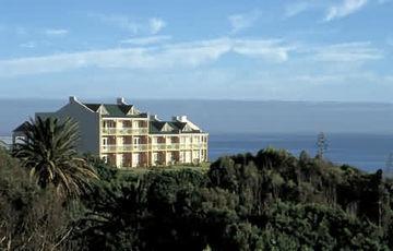 Brookes Hill Suites Port Elizabeth