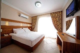 Balci Hotel Marmaris