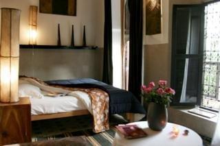 Riad 72 Hotel Marrakech 72 Arset Awzel Dar el Bacha