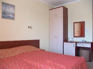 Bahami Hotel Sunny Beach