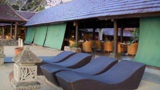 Peneeda View Beach Hotel Jalan Danau Tamblingan 89 Sanur PO Box 3770 Denpasar